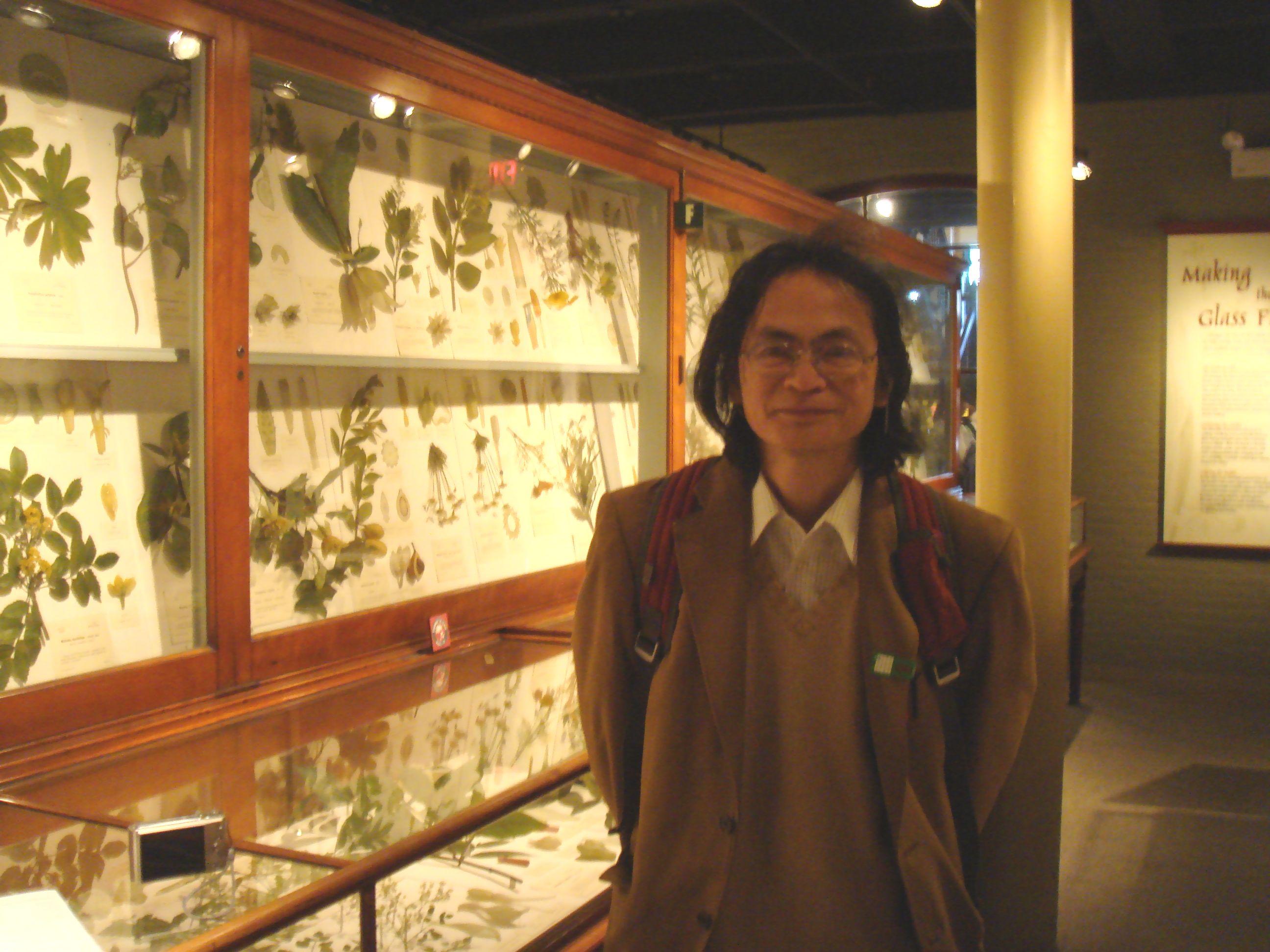 Harvard_Museum_of_Natural_History